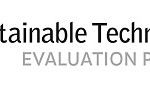 Logo of Sustainable Technology Evaluation Program (STEP)